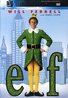 Elf [Movie] - Elf (Infinifilm Edition)