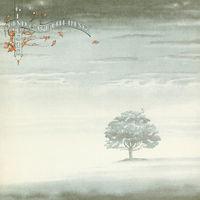 Genesis - Wind & Wuthering [180 Gram Vinyl]