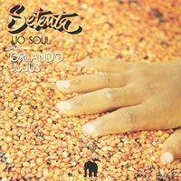 Setenta - Ijo Soul