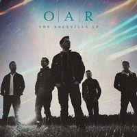 O.A.R. - The Rockville LP