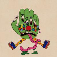 Dan Deacon - Gliss Riffer [Vinyl]