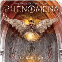 Phenomena - Awakening