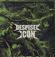 Despised Icon - Beast [Import Vinyl]