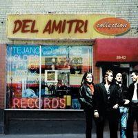 Del Amitri - Collection [Import]