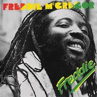 Freddie Mcgregor - Freddie