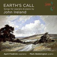 Mark Bebbington - Earth's Call