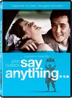 Say Anything - Say Anything...