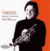 Randy Brecker - L'anacoreta