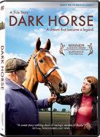 Dark Horse - Dark Horse