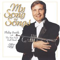 Philip Smith - My Song of Songs