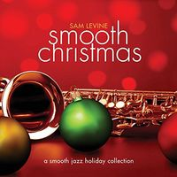 Sam Levine - Smooth Christmas