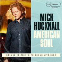 Mick Hucknall - American Soul: Deluxe Edition [Import]