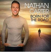 Nathan Carter - Born For The Road