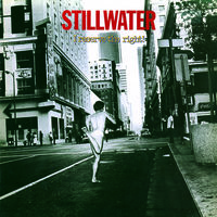 Stillwater - I Reserve The Right [With Booklet] (Coll) [Deluxe] [Remastered] (Uk)