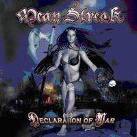 Mean Streak - Declaration of War