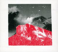WU LYF - Go Tell Fire To The Mountain [Import]