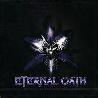 Eternal Oath - Re-Released Hatred