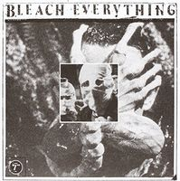 Bleach Everything - Free Inside