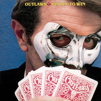Outlaws - Playin To Win [Deluxe] [Remastered] (Uk)