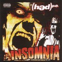(Hed) P.E. - Insomnia