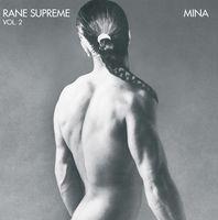 Mina - Vol. 2-Rane Supreme [Import]