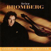 Brian Bromberg - Brian Bromberg