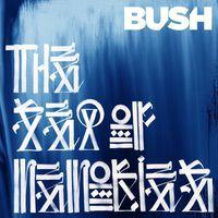 Bush - The Sea Of Memories [Import Vinyl]