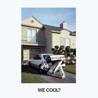 Jeff Rosenstock - We Cool? [Vinyl]