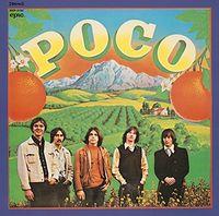 Poco - Poco (Jpn)