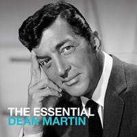 Dean Martin - Essential Dean Martin