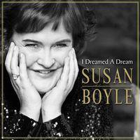 Susan Boyle - I Dreamed A Dream [Import]