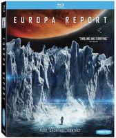Copley/Nyqvist/Marinca/Wu - Europa Report
