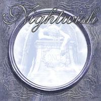 Nightwish - Once [LP]