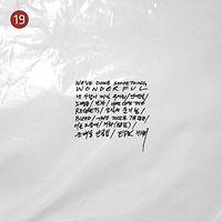 Epik High - Vol 9 (We'Ve Done Something Wonderful)