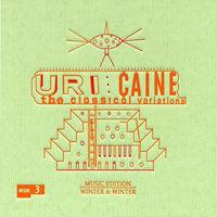 Uri Caine - Classical Variations