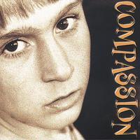 Luis Munoz - Compassion