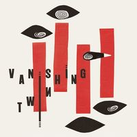 Vanishing Twin - Choose Your Own Adventure