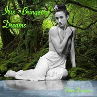 Peter Davison - Iris: Bringer Of Dreams