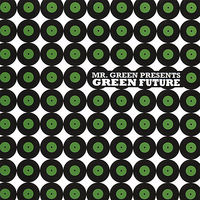 Harry Chapin - Mr. Green Presents Green Future [PA]