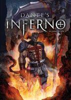 Dante's Inferno: An Animated E - Dante's Inferno: An Animated Epic