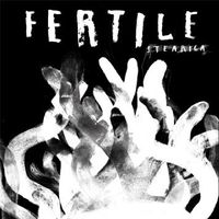 Stearica - Fertile (Gate) [180 Gram]