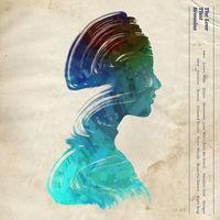 Savoir Adore - The Love That Remains [Vinyl]