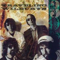 Various Artists - The Traveling Wilburys, Vol. 3 [LP]