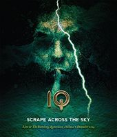 Iq - IQ: Scrape Across the Sky
