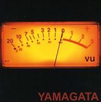Yamagata - Yamagata