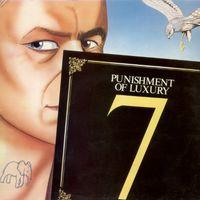 Punishment Of Luxury - 7 [Import]
