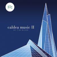 Tim Blake - Caldea Music Ii: Remastered Edition [Remastered] (Uk)