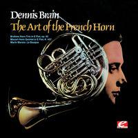 Dennis Brain - Art of the French Horn