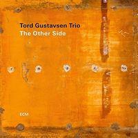 Tord Gustavsen - Other Side