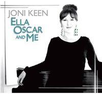 Joni Keen - Ella, Oscar, And Me